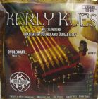Kerly Kues Long Life nickel plated  09 - 46 (Hybrid)